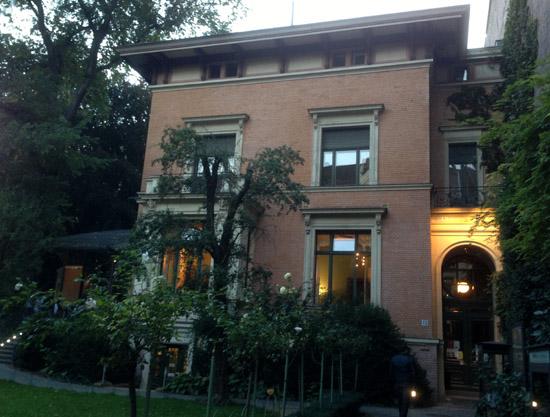 2013-09-14-literaturhaus-0-550
