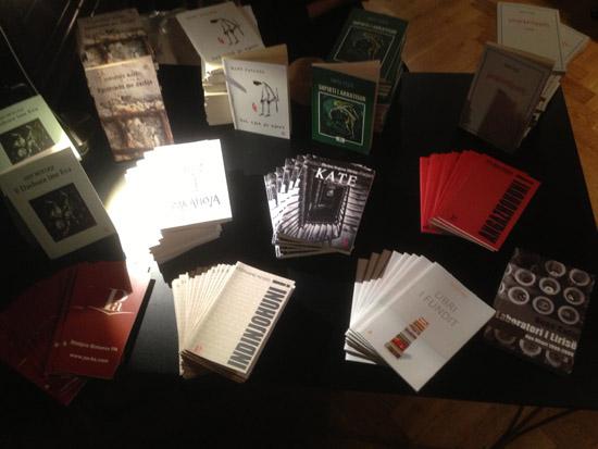 2013-09-14-literaturhaus-2-550