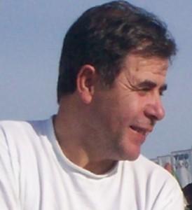 Arif Molliqi