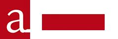 aufbau-logo