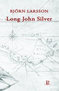 long-john-cover-300
