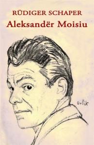moisiu-cover-300
