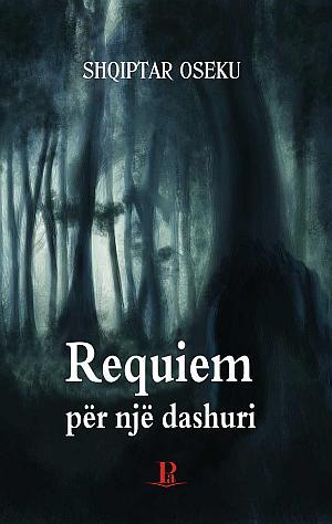 Requiem për një dashuri