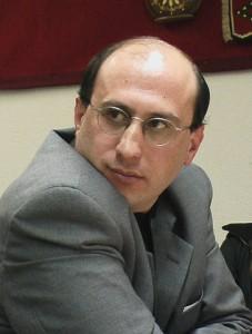 Xhemal Ahmeti